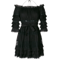 asia12 - Zimmermann - Dresses -