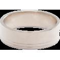 Zlatarna MK - Vjenčani prsten - Rings -