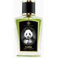 LaDomna  - Zoologist Panda perfume - Fragrances - $135.00