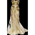 asia12 - Zuhair Murad - Dresses -