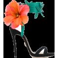 IncognitO - туфли - Zapatos clásicos - 578.00€