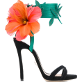 IncognitO - туфли - Classic shoes & Pumps - 578.00€  ~ $672.97