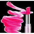 IncognitO - помада - Cosmetics -