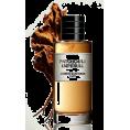cilita  - *** - Fragrances -