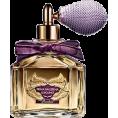 cilita  - *** - Perfumy -