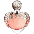 cilita  - *** - Fragrances -