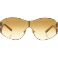 cilita  - *** - Sunglasses -