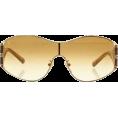 cilita  - *** - Sunglasses -