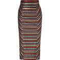 selenachh - кенгш - Skirts -