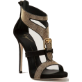 selenachh - кенгл - Classic shoes & Pumps -