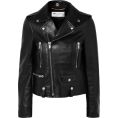 selenachh - кеанпорл - Jacket - coats -