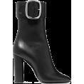 selenachh - кеанпорл - Boots -