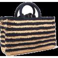 Leran2018 - сумка - Messenger bags -