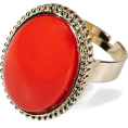 Marina  - accessories - Rings -