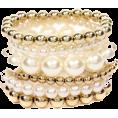 Marina  - accessories - Bracelets -