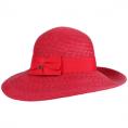 dgia - accessories - Hat -