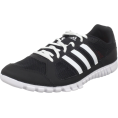 adidas - adidas Men's Fluid Trainer Light Ii  Cross Training Shoe Black/Running White/Infrared - Sneakers - $43.68