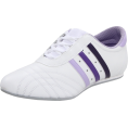 adidas - adidas Women's Response Trail 18 Running Shoe White/Eggplant/Ultra Lilac Metallic - Sneakers - $58.88