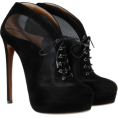 majamaja - Alaia - Shoes -
