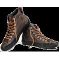 svijetlana - all star - Sneakers -