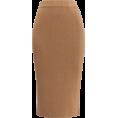cilita  - all we need - Skirts -