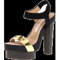 Lieke Otter - amazon - Classic shoes & Pumps -