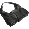 Vitalio Vera - Belted Hobo Handbags - Clutch bags - $39.95