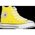 CONVERSE(コンバース) - Converse - Sneakers - $27.99