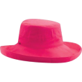 Scala - Cotton Big Brim - Hat - $29.99
