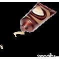 angelaa - Cream - Cosmetics -