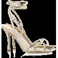 angelaa - Shoes - Sandals -