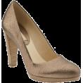 angelaa - Shoes - Shoes -