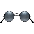 angelaa - Glasses - Sunglasses -