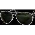angelaa - cvike - Sunglasses -