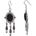 angelaa - Earrings - Ohrringe -