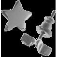 angelaa - Earrings - Earrings -