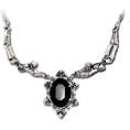 angelaa - Necklace - Halsketten -