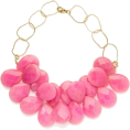 angelaa - Necklace - Colares -