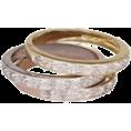angelaa - Ring - Rings -