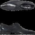 angelaa - simike - Shoes -