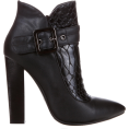 Doozer  - ankle boots - Boots -
