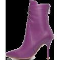 Doozer  - ankle boots - Čizme -