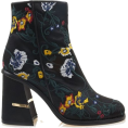 Doozer  - ankle boots - Сопоги -