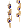 cilita  - ann taylor - Earrings -