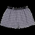 Horsefeathers - apollo - Underwear -
