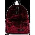 JoanQueens - backpack - Backpacks -