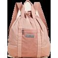 luciastella - backpacks,fashion,holidaygifts - Backpacks - $120.00