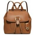 dgia - bag - Backpacks -