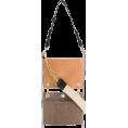 KatjuncicaZ - bag - Clutch bags -