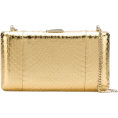 Misshonee - bag - Clutch bags -